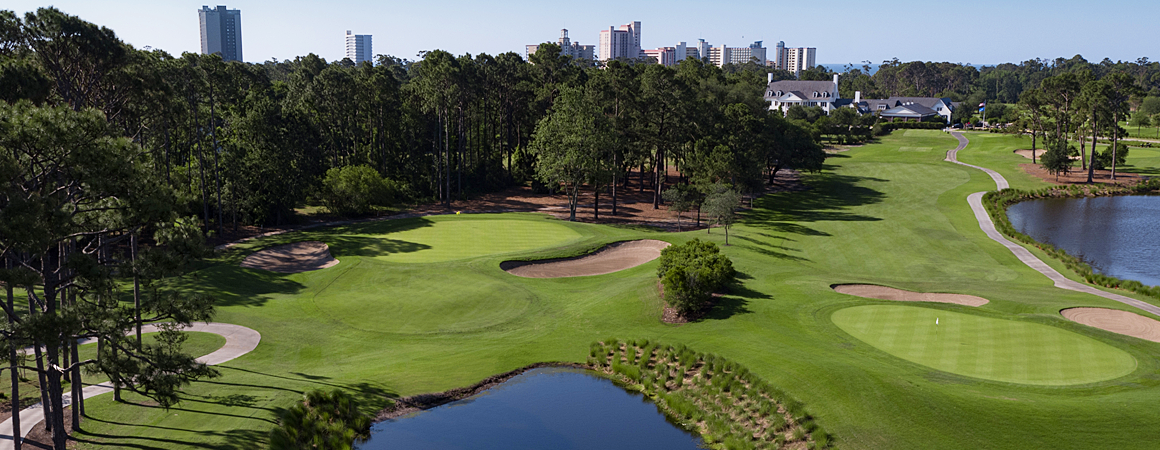 Get Your Pine Lakes Tee Times Right Here